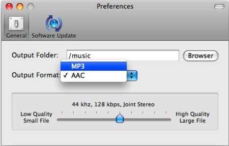 tune4mac-preferences.jpg