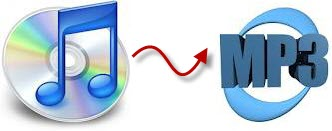 To convert M4A to MP3, finding a solution or a converter in Google will be wise choice. I would like Mp3 format to listen to music, and i have lot of album music wanting to convert. If there is a fast conversion, that would be better.