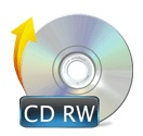 virtual cd emulator