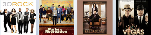 tv episodes in iTunes