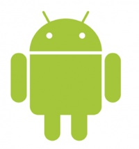 tips to play protected audiobook on any android devices