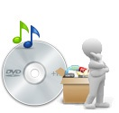 convert dvd movies on mac