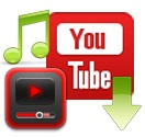 youtube video downloader and converter