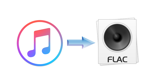 Convert Apple Music to FLAC