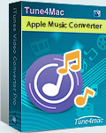 iTunes Apple Music Converter Box