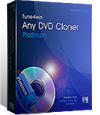 tune4mac dvd cloner platinum for mac