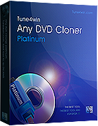 mac dvd cloner platinum