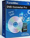 purchase dvd converter for mac
