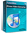 drm m4v converter, drm itunes video converter for Mac