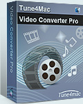 mac video converter, video converter for mac, convert videos on mac os x