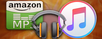 drm audio converter tips for mac