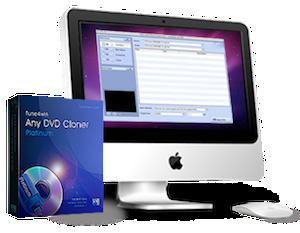 any dvd cloner platinum full