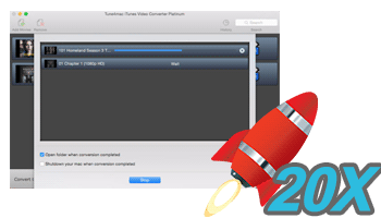 how to add mp4 to itunes 12