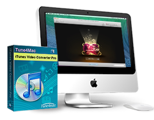 Noteburner M4v Converter Plus For Mac Serial