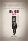 Movie: The Flat