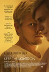 Movie: Keep the Light On