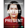 Movie: Marina Abramovic: The Artist is Present