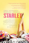 Movie: Starlet