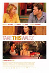 Movie: Take This Waltz