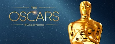 final nominees of the 85th oscar awards
