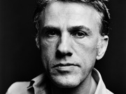 Best Supporting Actor: Christoph Waltz