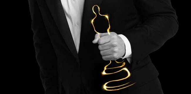 The Prediction of 85th Oscar