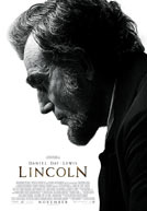Predict that Lincoln will become the giggest winner in 85th Oscar