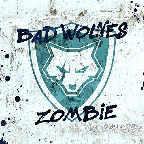 Bad Wolves' cover of iconic The Cranberries' tune 'Zombie'