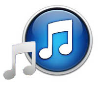 Extract Audio or Music from iTunes Movies