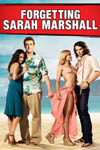 Movie: Forgetting Sarah Marshall