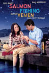 Movie: Salmon Fishing in the Yemen