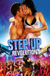 Movie: Step Up Revolution