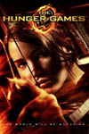Movie: The Hunger Games