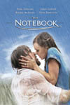 Movie: The Notebook