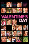 Movie: Valentine's Day (2010)