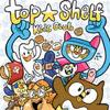 Top Shelf Kid Club