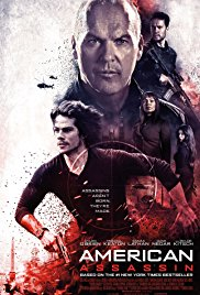 American Assassin (2017 film)