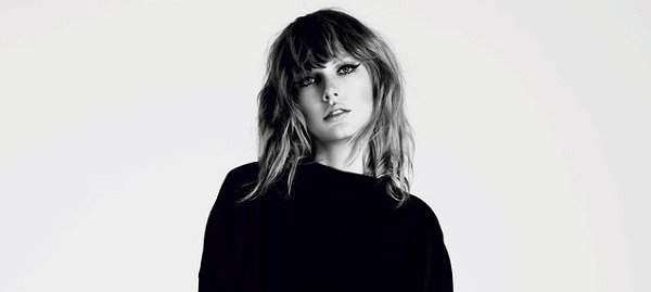 Download taylor swifts new song ady for it from spotify taylor swift new song ady for it voltagebd Gallery