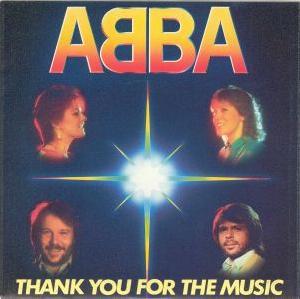 ABBA - Wikipedia, la enciclopedia libre