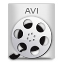 http://www.tune4mac.com/mac-video-converter-freeware/images/avi-to-mp4/avi.jpg